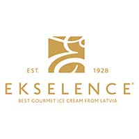 Ekselence_logo_2015