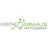 KristineGrinvaldePhotography