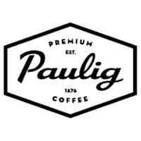 Paulig logo_60mm