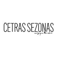 cetras sezonas logo NEW