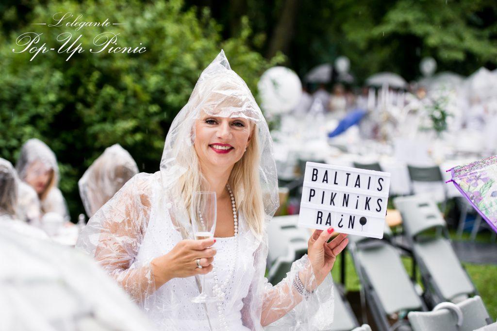 Baltais_Pikniks_0051